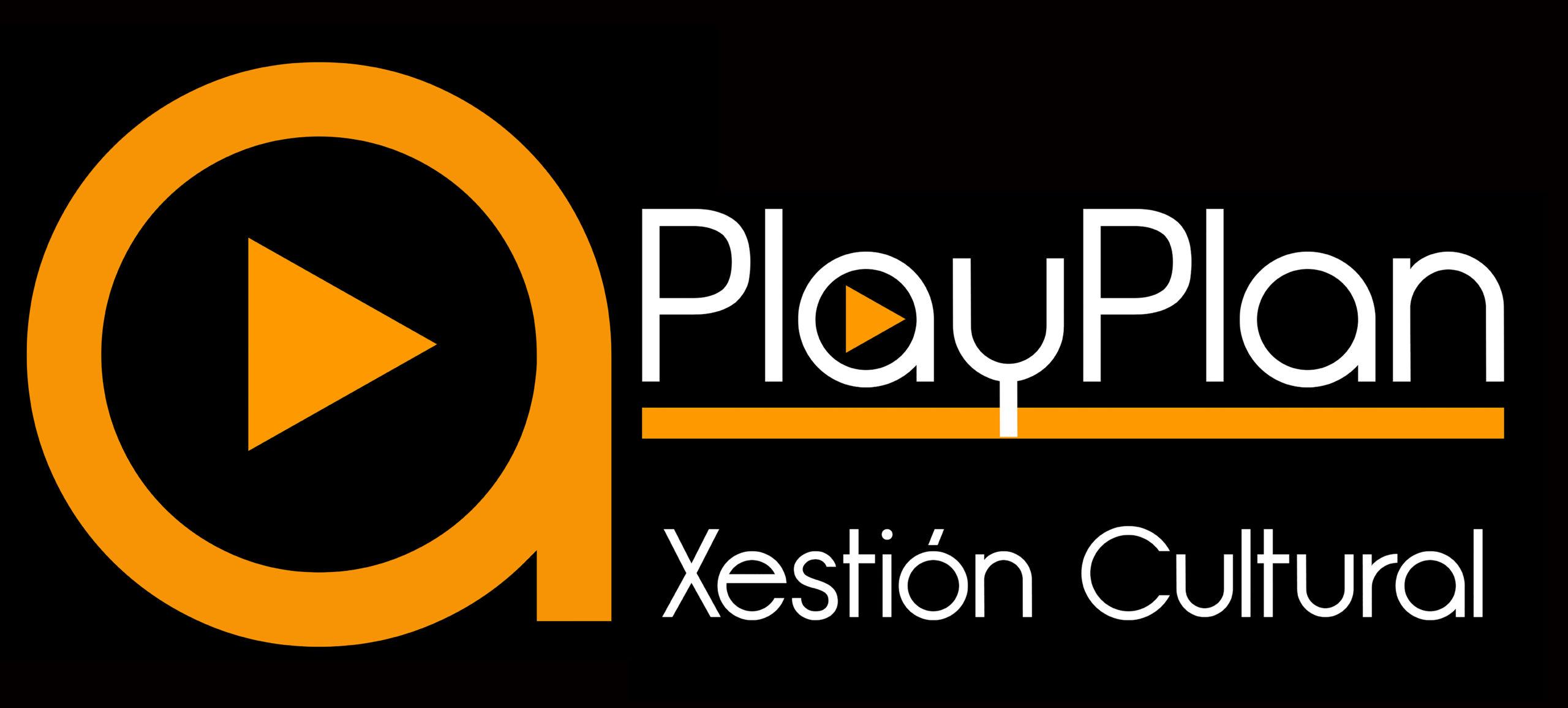 PlayPlan Cultural